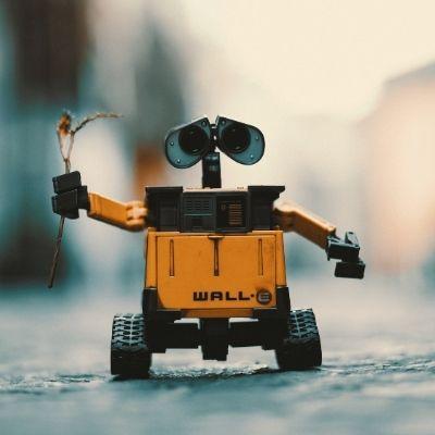 רובוטים לניקוי בריכה